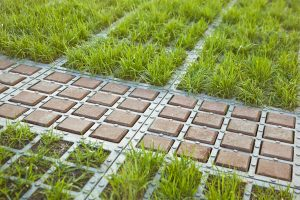 permeable paving in frederick md