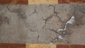 Paving the Way - Maryland's Best Paving Blog 26