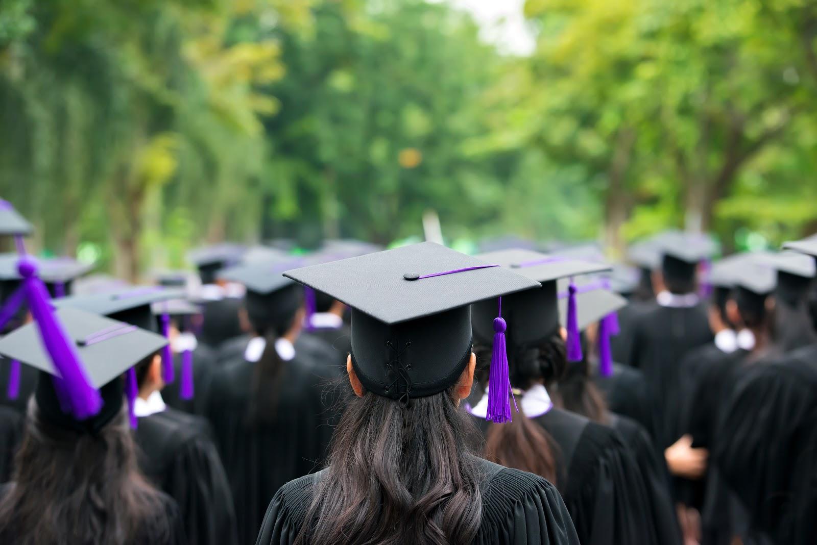 asphalt maintenance universities and college campus Maryland