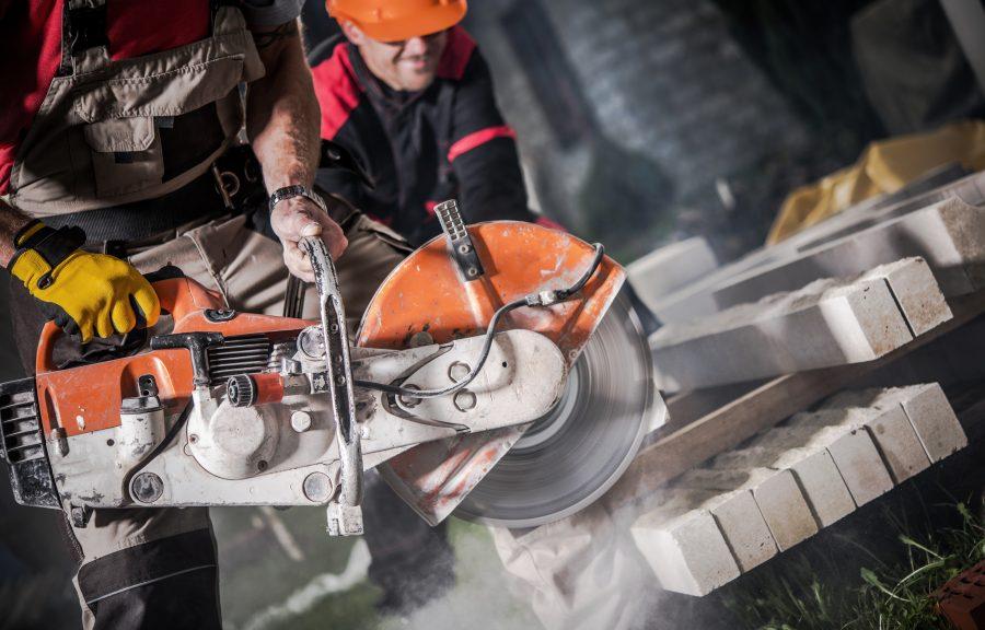 Concrete Contractors Bethesda