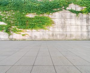 7 reasons why paving with concrete is best