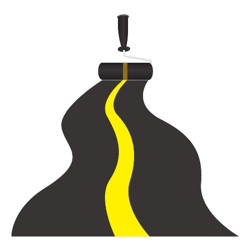 Repaved Driveways and  Home Values 4