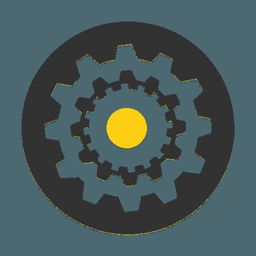 Property Management Asphalt & Concrete Maintenance 6