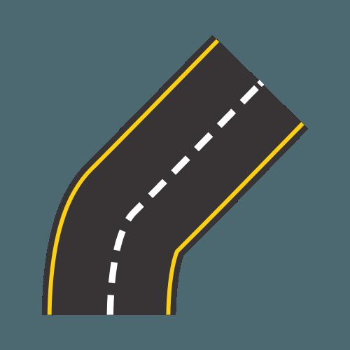 Property Management Asphalt & Concrete Maintenance 3