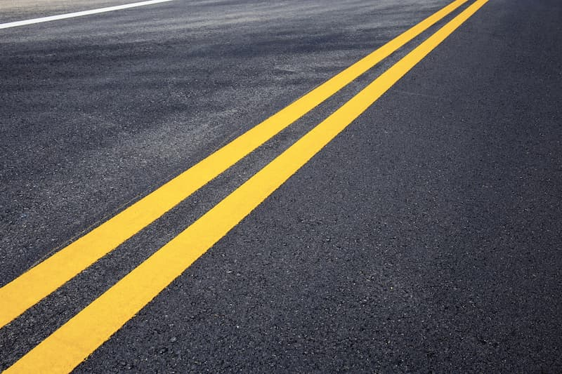 Parking Lot Striping Services in Charlotte, NC 14