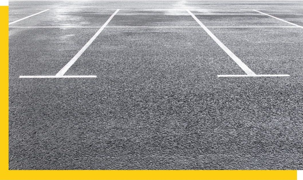 Parking Lot Striping Services in Charlotte, NC 20