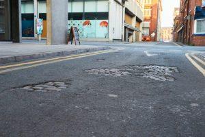 pothole-fix