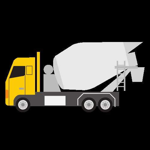 Asphalt vs Concrete Driveway: Cost, Maintenance, and Other Factors 4