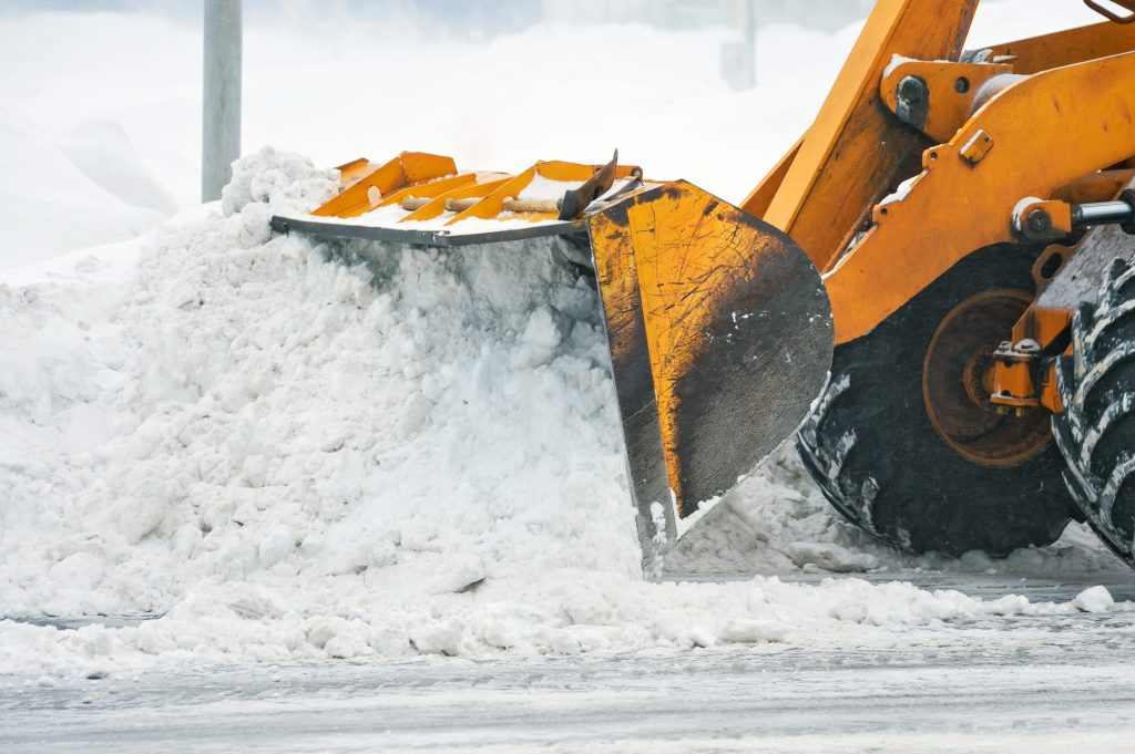 If you're wondering, how much does snow removal cost, this article is for you. We go over everything that determines pricing.
