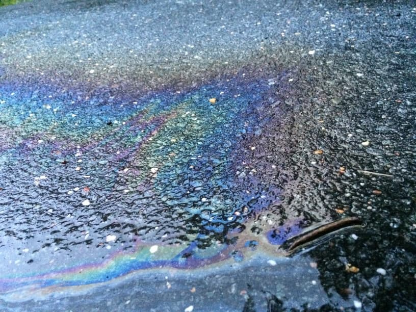 Quick Guide to Resurfacing Asphalt Parking Lots 11