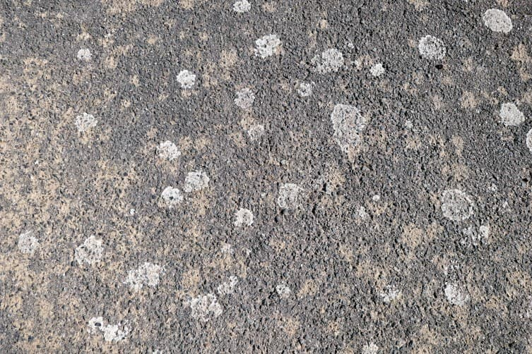 Quick Guide to Resurfacing Asphalt Parking Lots 9