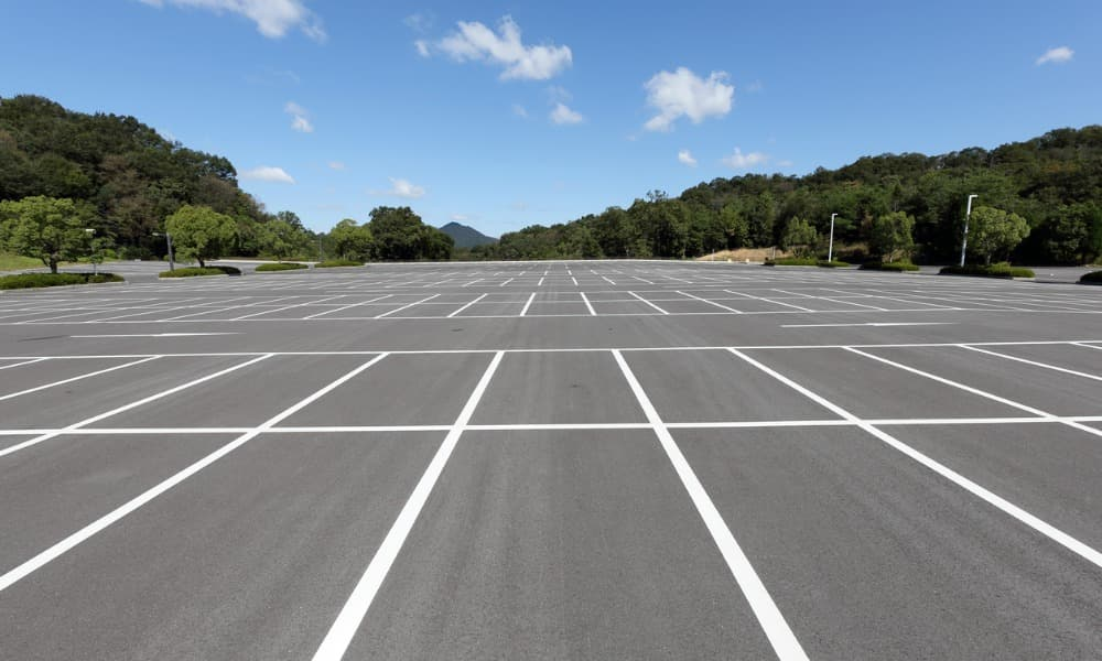 Design Tips for Planning the Perfect Parking Lot Layout 5